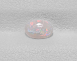 Opal, 0.28ct - Mined in Australia | Certified by IGI