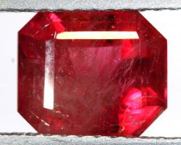 1.71CTS RED BERYL UTAH VIOLET CLAIM TMB-1797