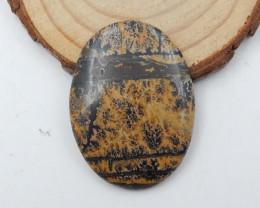Sale Chohua Jasper, Square cabochon, Chohua Jasper Bead ,jewelry making D22