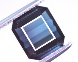 4.15 Ct Natural Tourmaline Gemstone AT4