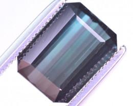2.65 Ct Natural Tourmaline Gemstone AT4