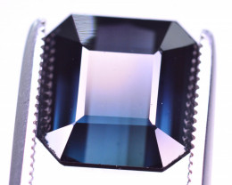 4.40 Ct Natural Tourmaline Gemstone AT4