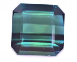 8.85 Ct Natural Tourmaline Gemstone