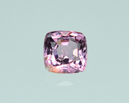 1.53 Cts Stunning Lustrous Burmese Spinel
