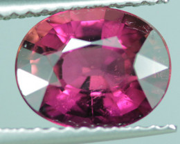 1.83 ct AAA Color !!! Mozambique Tourmaline-PT115