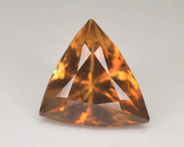 Untreated 6.15 Ct Top Class Natural Topaz