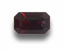 Natural Unheated Ruby Loose Gemstone New  Sri Lanka
