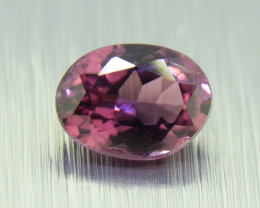 Natural Untreated Pink Spinel 0.66ct (01415)