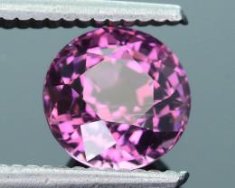AAA Grade 2.74 ct Pink Spinel SKU.3