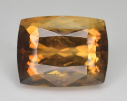 Untreated 14.15 Ct Top Class Natural Topaz