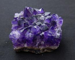 1535cts Amethyst Gemstone ,Purple Amethyst Specimen ,Crystal Gemstone D65