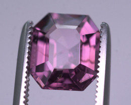 2.05 CT NATURAL MOGOC SPINEL GEMSTONE SP1
