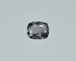 1.078 Cts Dazzling Lustrous Burmese Spinel