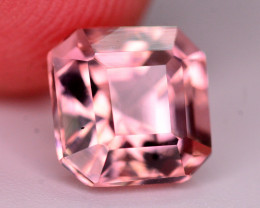 Top Quality 2 Ct Natural Pink Tourmaline AT5