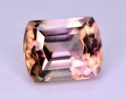 2.35 Ct Top Quality Natural Tourmaline AT5