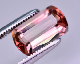 Top Quality 2.30 Ct Natural Pink Tourmaline AT5