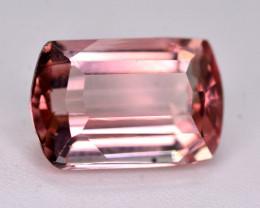 Quality 2.05 Ct Natural Pink Tourmaline AT5