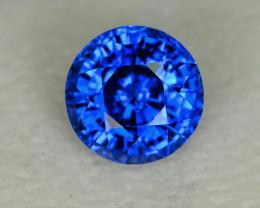 Lotus Sapphire 7.32 ct  Sri Lanka
