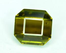 NR Auction - 2.10 Green Color Afghan Tourmaline Gemstones
