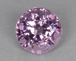 3.42 Cts Amazing  Beautiful Natural Burmese Spinel