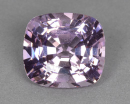3.38 Cts Stunning Beautiful Lustrous Natural Burmese Spinel