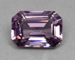 4.33 Cts Marvelous Amazing Natural Burmese Spinel