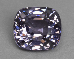 4.30 Cts Dazzling Wonderful Natural Burmese Spinel