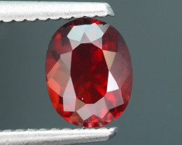AAA Color 1.10 ct Sunstone SKU-8