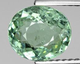 2.01 Ct Natural Paraiba Tourmaline Beautifulest Faceted Gemstone.PT 01