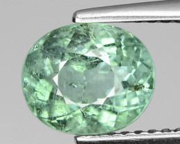 2.47 Ct Natural Paraiba Tourmaline Beautifulest Faceted Gemstone.PT 09