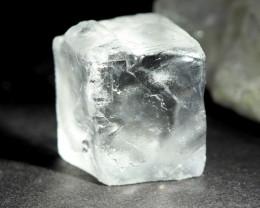 230 cts salt crystalline translucent from the Himalayan Khewra Salt Mine