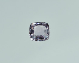 1.012 Cts Stunning Lustrous Burmese Spinel
