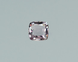 BLACK FRIDAY SALE !!!!$$$$ 1.154 Cts Dazzling Lustrous Burmese Spinel