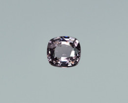 1.398 Cts Stunning Lustrous Burmese Spinel