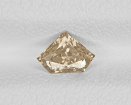 Diamond, 0.48ct - Mined in South Africa | Certified by IGI