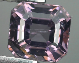 1.10 Cts GENUINE NATURAL ULTRA RARE LUSTER INTENSE   SPINEL