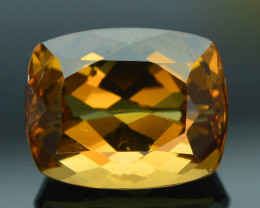 Norway's Enstatite 3.18 ct Absolute Rarity Collector's frm Kjörrestad Mine