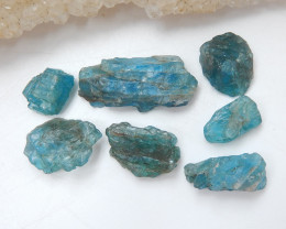 Raw 35cts Green kyanite,Healing Crystals,Protection Crystal,Chakra Stone D1