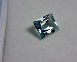 Gemstone auction sales