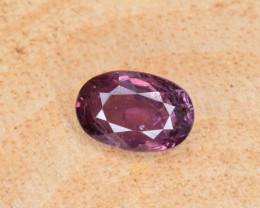 Natural Spinel 1.30 Cts Gemstones