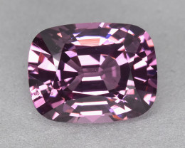 2.63 Cts Attractive Beautiful Natural Burmese Spinel
