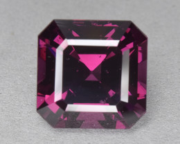 3.03 Cts Dazzling Wonderful Natural Burmese Spinel