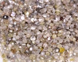 26.50Ct Natural Diamond Auction Parcel Lot