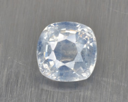 Natural Sapphire 1.35 Cts
