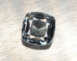 Natural Spinel 2.05 Cts Good Quality Gemstone