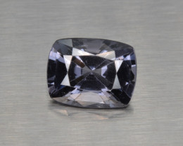 Natural Spinel 2.23 Cts Good Quality Gemstone