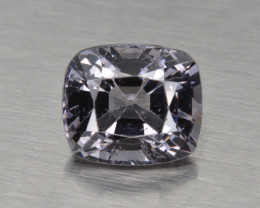 Natural Spinel 2.87 Cts Good Quality Gemstone
