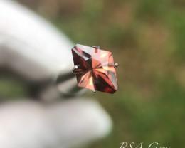 Zircon - 2.05 carats