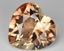 3.00 CT SUNSTONE OREGON RARE QUALITY GEMSTONE ST4