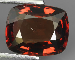 1.70 CTS AWESOME BURMESE NATURAL SPINEL COLLECTION!!